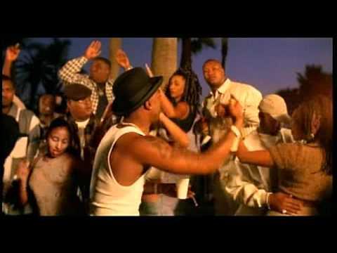 2Pac Ft. Dr. Dre - California Love Remix HD