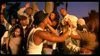 2Pac Ft. Dr. Dre - California Love Remix HD