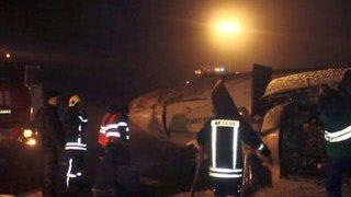 Послужной список Fly Dubai: до сих пор авиакомпания работала без катастроф