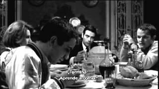"""""""I Pugni in Tasca"""""""