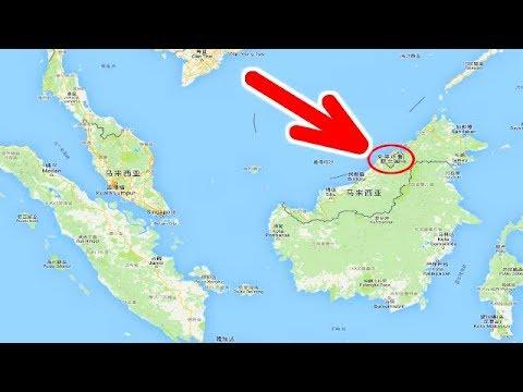 文萊面積非常小,如何成為亞洲最富國家?原來經歷了這麼多艱辛