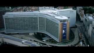 MOLOCH VLAVO--Načo nám to je  OFICIÁLNE VIDEO 2014