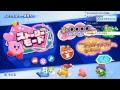 【Kirby Star Allies】フレンズがいない孤独なゴイダの宇宙救済 星12