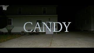 Candy - A Short Horror Film
