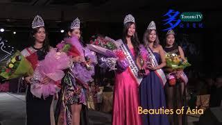 20161002, Beauties of Asia