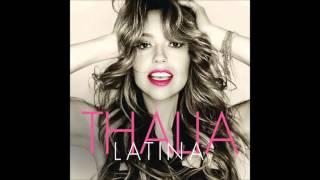 Thalía Feat. De La Ghetto - Todavía Te Quiero