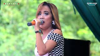 Video KANGEN MANTAN EDOT ARISNA - ROMANSA LIVE KAWAK W.E.B download MP3, 3GP, MP4, WEBM, AVI, FLV Oktober 2018