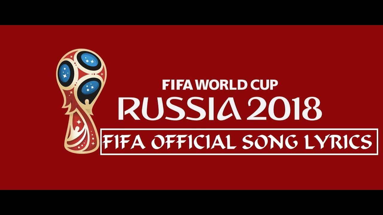Top Coca Cola World Cup 2018 - maxresdefault  Gallery_26580 .jpg