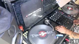 Fresh Deep House & UK Garage 2014 Radio Mix