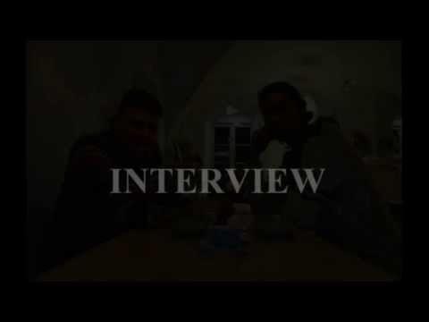 INTERVIEW. Sławomir GĘBCZYŃSKI