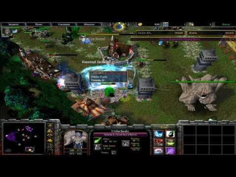 Видео Онлайн игра в рулетку