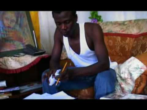 Henry Tigan  - Wadawa.DAT