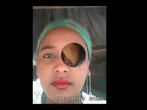 Africans people du niger