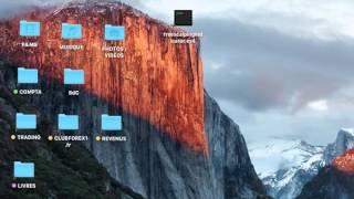 FOREX - Indicateur personnalisé sur Metatrader 4