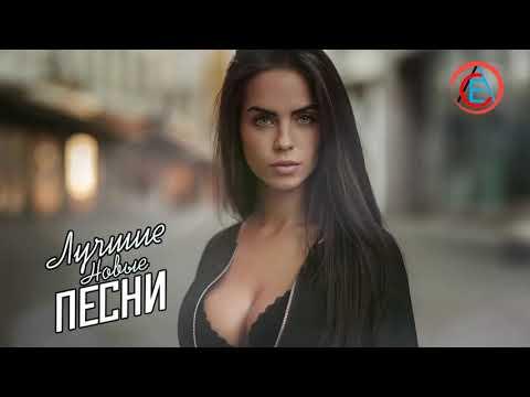фильм новинки русские клипы