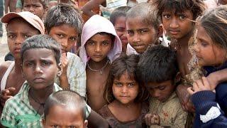 Праздники 14 сентября День детей в Непале