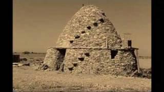 Cubillo de Emilio 119 - Arquitectura rural Minaya
