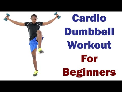 cardio-dumbbell-workout-for-beginners/-20-minute-fat-burning-workout