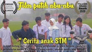 Download Cerita anak SMA ll putih abu-abu ll film pendek Jawa episode 1