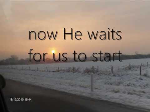 GOSPEL BOULEVARD - WHAT WOULD JESUS DO-