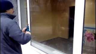 Мойка Окон (Professional Window Cleaning )(Услуги профессиональной мойки окон в квартирах, коттеджах. офисах, мытья витрин магазинов и других учрежде..., 2015-11-23T15:05:48.000Z)