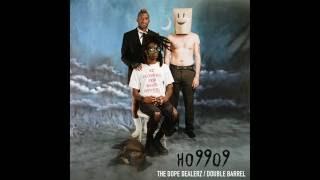 Ho99o9 (Horror) - The Dope Dealerz