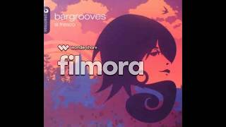 Name of Compilation: (VA) Bargrooves - Al Fresco Number of Discs: 2...