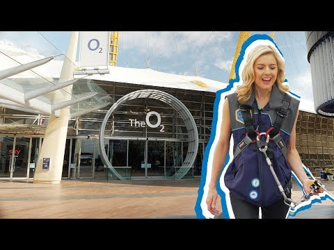 How London's O2 Arena went from abandonment to success | CNBC Reports