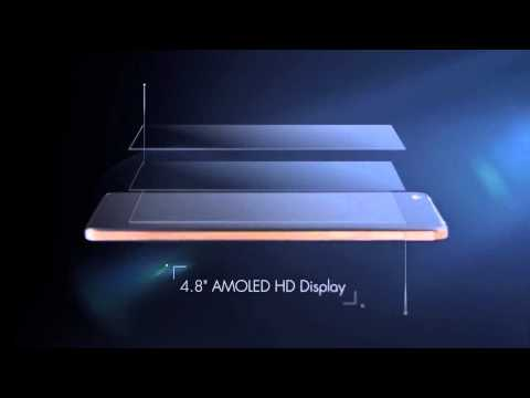 Wiko Highway Pure Commercial