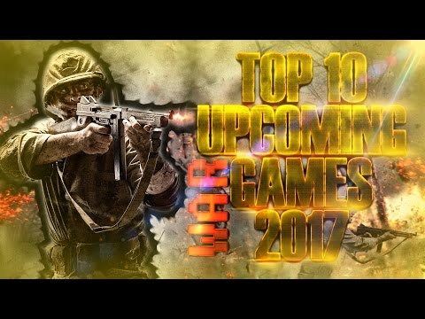 Tag : best - Page No 8 « Top 15 warships games for PC