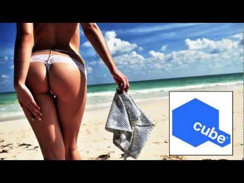LaMessa ft. Lisa Millett - Time (The Cube Guys Mix)