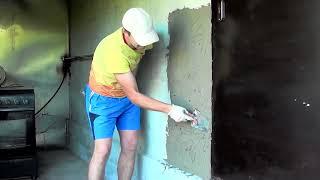 Как сделать красивый недорогой фасад