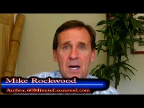 Los Angeles Fraud Attorney | Loan Modification Fraud