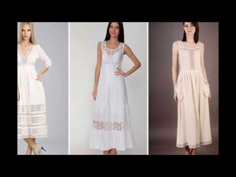 Модная французская одежда для женщин модные блузки, свитера, платьяиз YouTube · Длительность: 3 мин15 с