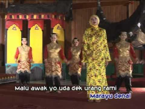 5. Jan Di Harok.DAT