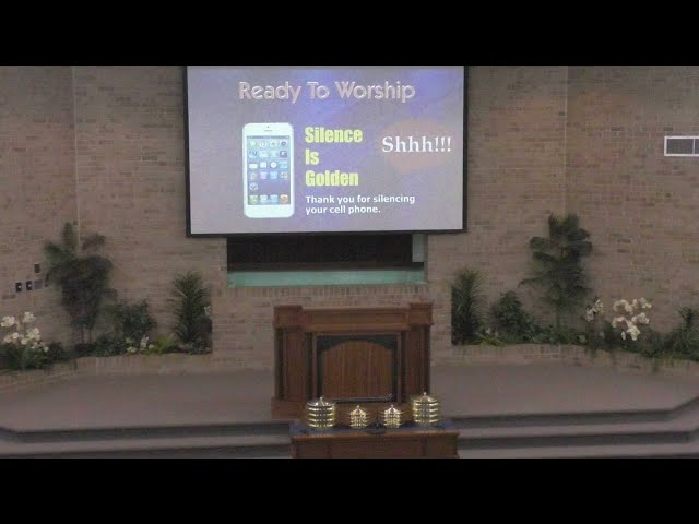 Finding God In Daily Events - 9/12/21