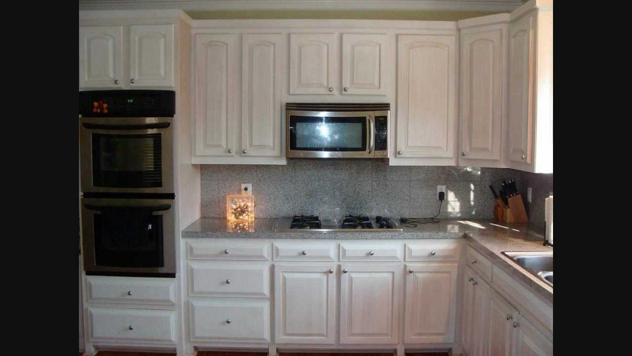 Halifax Cabinets  Youtube. Blue Living Room Furniture. Decorating Ideas For Red Couch Living Room. Grey White Yellow Living Room. Big Mirrors For Living Room. Living Room Tables Sets. Pit Group Living Room Furniture. Corner Cabinet Living Room. Corner Designs For Living Room