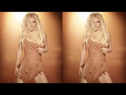 Britney Spears - Mood Ring (Sub. Español y Lyrics)