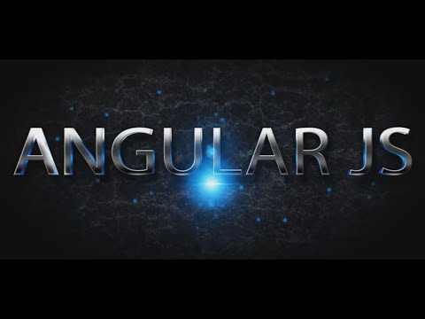 Tech Talk Session 02 - Angular Js