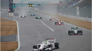 Video: Five reasons why F1 fans should watch Super Formula | CAR NEWS 2019