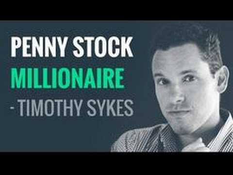 Penny Stock Lessons For Beginners – How To Find Penny Stocks To Buy and Sell