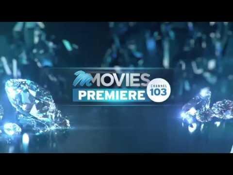 Download M-Net Movies Premiere (103)