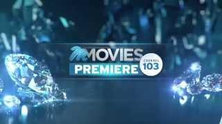 M-Net Movies Premiere (103)