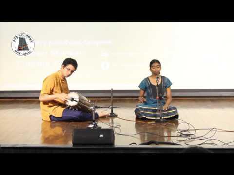 தமிழ் திருவிழா / Tamil Fest 2017 (Part - 8)