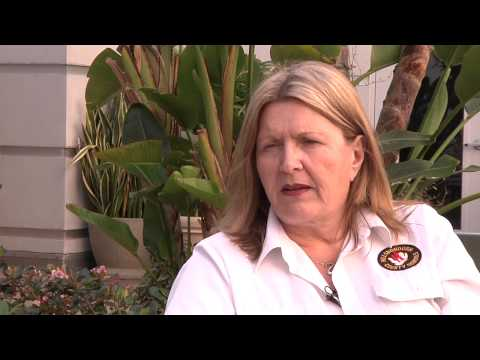 Jackie Gets Her Life Back – Bariatric Surgery Patient Testimonial