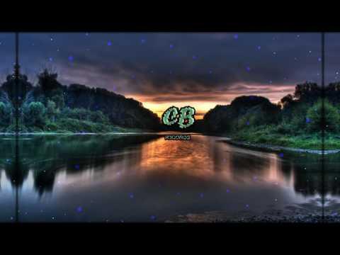 Edvin  Tim ft  Johannes Kastor - Apologize [C4BOUNC3 R3CORDS]