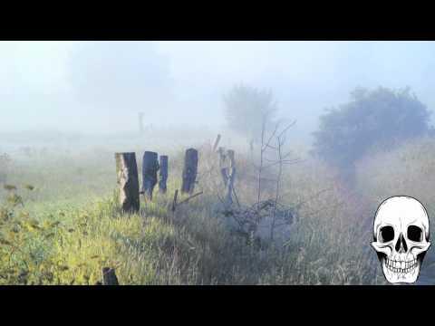 Elefantek - Morning [HD Dubstep]