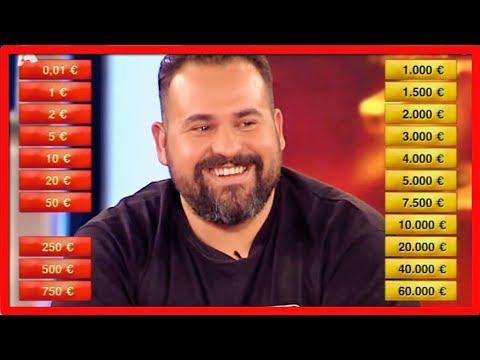 Deal 22/9/2017 Γιώργος Νομός Ηρακλείου - Κρήτη