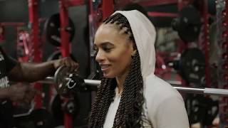 Operation Beach Body Ep 4 Mike Rashid amp Melyssa Ford