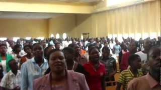 Download I Would Rather Be An Old Time Christian MP3 song and Music Video